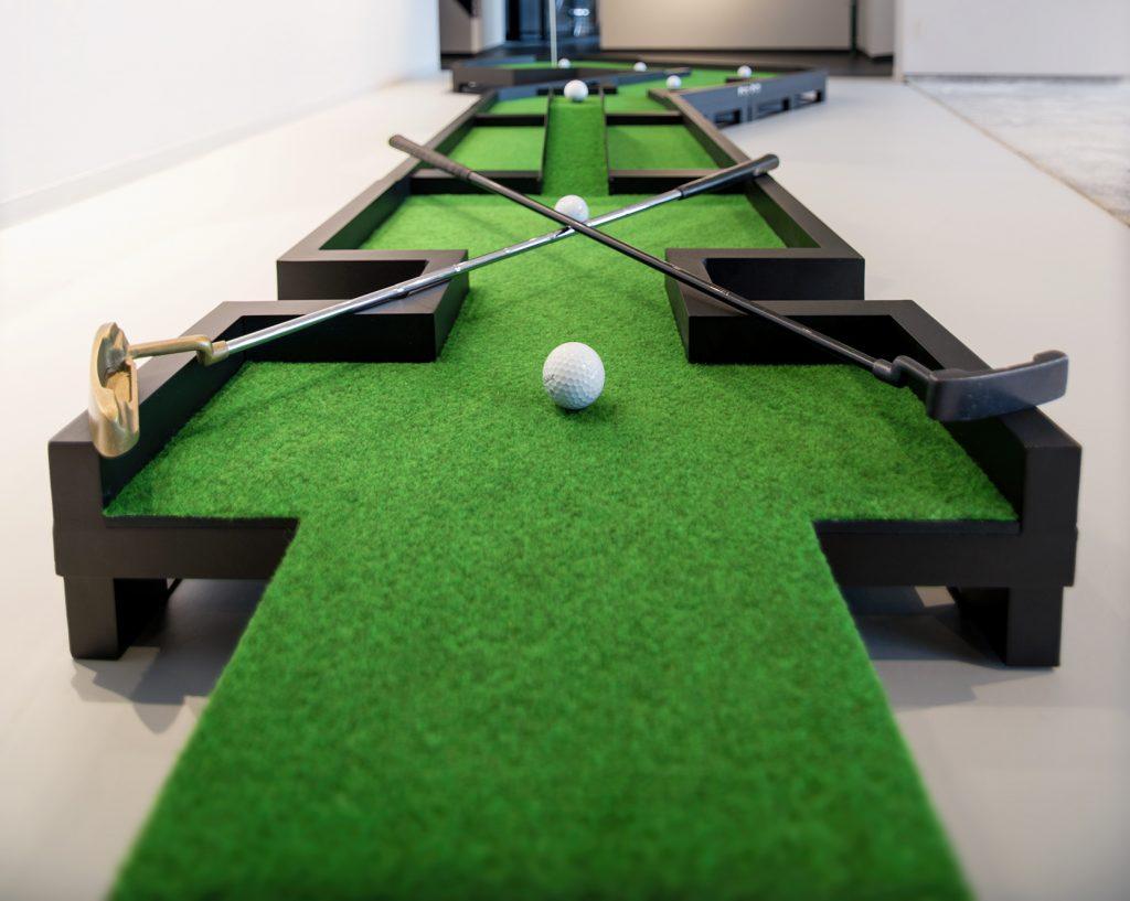 golfo-takeliai