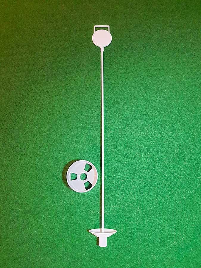 kliutys-golfotakeliai.lt