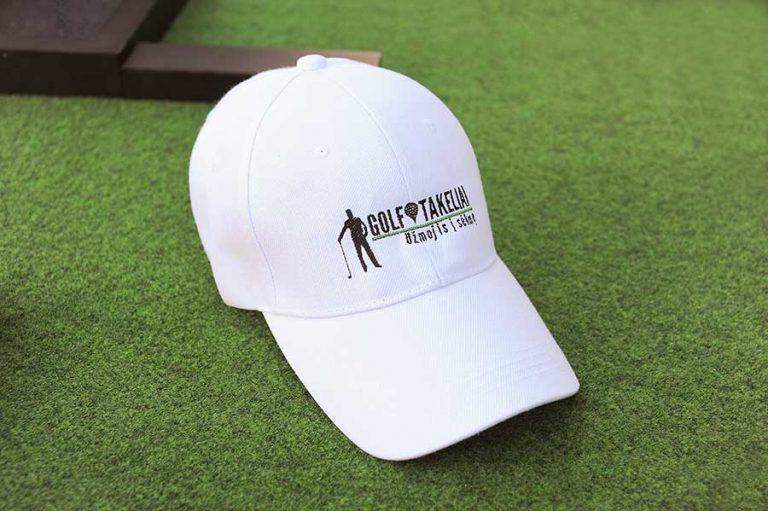kepuraites-golfotakeliai.lt